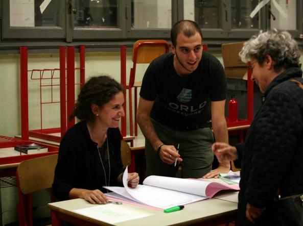 Referendum, Maroni: in risoluzione Consiglio Lombardia 23 materie