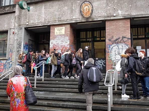 Eduscopio, l'Ancina di Fossano di nuovo tra le migliori scuole del Piemonte