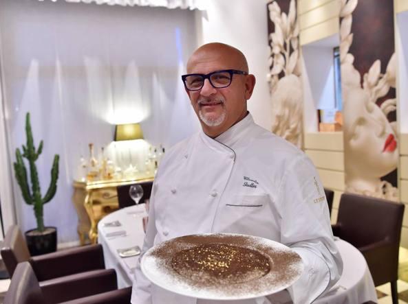 Guida Michelin, 14 i ristoranti in Sicilia