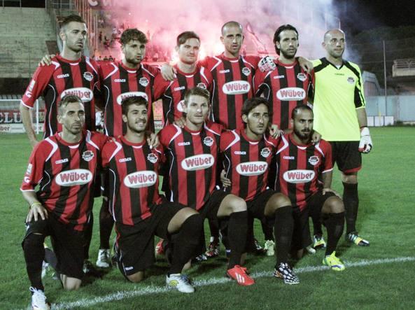 Foggia Calcio, arrestato il Presidente Fedele Sannella