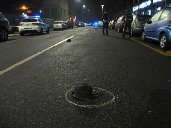Pirata della strada arrestato a Milano, aveva ucciso un anziano