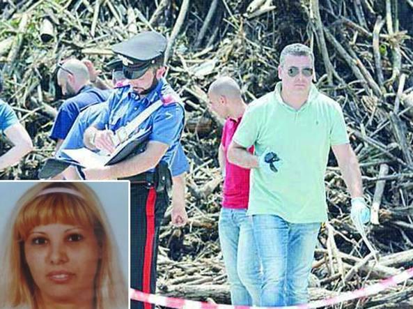 Badante uccisa e gettata nel fiume, arrestato pensionato