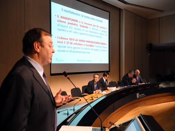 Ema: Sala, ricorso a Corte dei conti europea