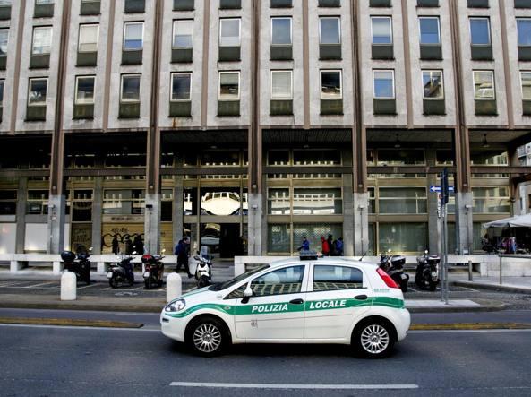 Senzatetto morto a Milano, ipotesi assideramento