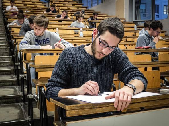 Il Politecnico di Milano scala la classifica mondiale delle Università