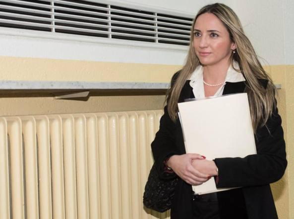 Caso Maroni, richiesti 2 anni e 6 mesi di carcere