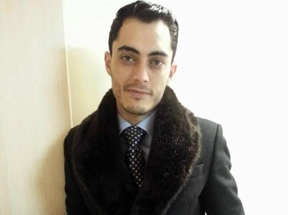 Orrore in Messico: broker italiano ucciso e ritrovato in un sacco